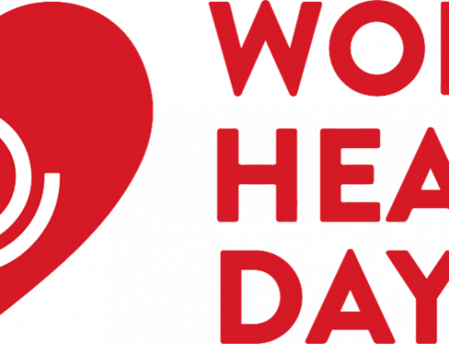 World Heart Day 29 September 2020